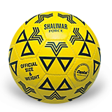 Beach Balls Shalimar Beach