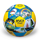 Beach Balls Beach Light
