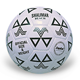 Beach Balls Shalimar Force