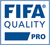 Capital FIFA Approved Footballs Soccer Balls Licensing Certificate