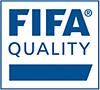 Capital FIFA Inspected Footballs Soccer Balls Licensing Certificate