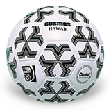 FIFA inspected footballs soccer balls Capital Cosmos Hawaii