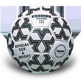 Capital Hand Balls Cosmos Prime