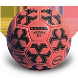 Capital Hand Balls Cosmos Arora