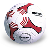 International Matchball Standards Footballs Tornado