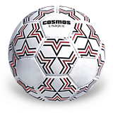 International Matchball Standards Footballs Mars