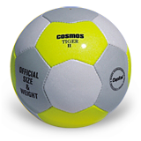 International Matchball Standards Footballs Tiger II