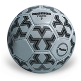 International Matchball Standards Footballs Tiger P