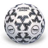 Other Capital footballs Futsal Junior