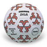 Other Capital footballs Futsal Cosmos Sala