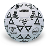 Other Capital footballs Shalimar