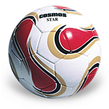 Other Capital footballs Cosmos Star