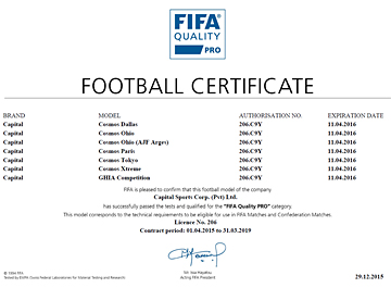 FIFA_Quality_Pro_Certificate