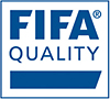 fifa_quality