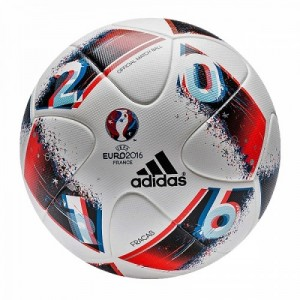adidas-fracas-official-match-ball