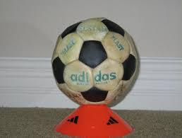 telstar-elast-football