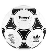 Adidas-Tango-Europa