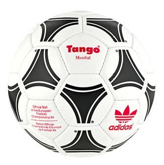 adidas-tango-mundial