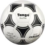 adidas-tango-river-plate