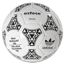 adidas-azteca-ball