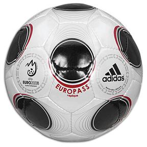 adidas-euro-pass-ball