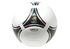 adidas-tango-12-ball