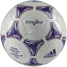 adidas-tricolore-ball